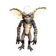 Gremlins Trick Or Treat - Marionnette maléfique Prop