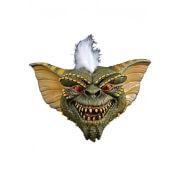 Trick Or Treat Gremlins - Stripe Halloween Mask