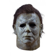 Trick Or Treat Halloween (2018) – Michael Myers Mask