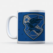 Harry Potter Ravenclaw House Mug