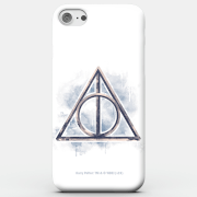 Harry Potter Phonecases Deathy Hallows Phone Case for iPhone and Android