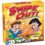 Image of Swipe Out Game