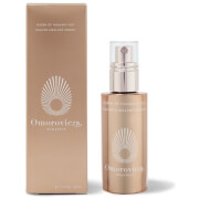 Omorovicza Limited Edition Queen of Hungary Mist - Rose Gold 50ml  - Купить