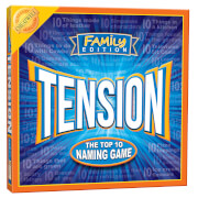 Image of Tension Board Game
