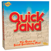 Image of QuickSand Board Game