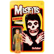 Super7 Misfits Wave 2 The Fiend Horror Business ReAction Figure