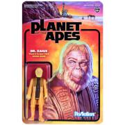 Super7 Planet of the Apes ReAction Figure - Dr. Zaius