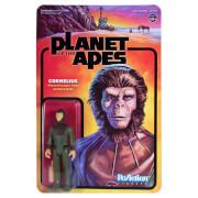 Super7 Planet of the Apes Wave 1 Cornelius ReAction Figure