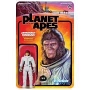 Super7 Planet of the Apes Wave 2 Cornelius (Astronaut) ReAction Figure