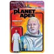 Super7 Planet of the Apes Wave 2 Mendez XXVI ReAction Figure