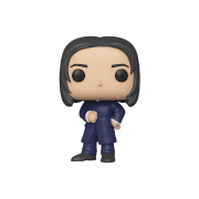 Harry Potter - Severus Snape (Tanzball) Pop! Vinyl Figur