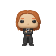 Harry Potter Yule Ball George Weasley Pop! Vinyl Figure