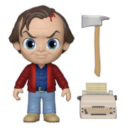 Funko 5 Star Vinyl Figure: The Shining - Jack Torrance