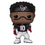 NFL: Texans - DeAndre Hopkins Pop! Vinyl Figur