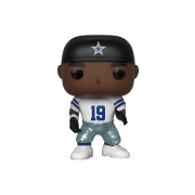 Figurine Pop! Amari Cooper - NFL Cowboys