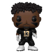 Figurine Pop! Michael Thomas - NFL Saints