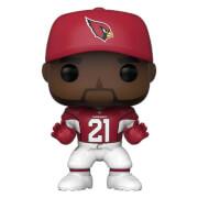 NFL: Cardinals - Patrick Peterson Pop! Vinyl Figur