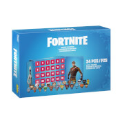 Fortnite Pint Sized Heroes Advent Calendar (2019)