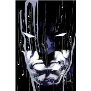 Detective Comics Batman Issue #1000 - 2000s Variant Cover Edition