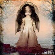 Mezco Living Dead Dolls - La Llorana