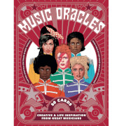 Image of Music Oracles