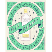 Image of Gin Rummy