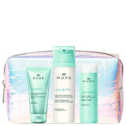 Купить NUXE Aquabella Beauty Routine Pouch