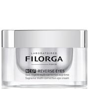 Купить Filorga NCEF-Reverse Eyes 15ml