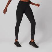 Legging Elite - Noir - XS