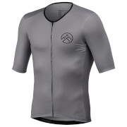 54 Degree Meso Jersey - Slate Grey - XXL