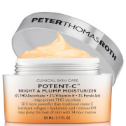 Купить Peter Thomas Roth Potent C Moisturizer 50ml