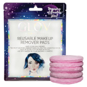 Купить GLOV Moon Pads (Pack of 5)