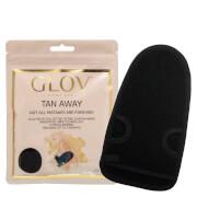 Купить GLOV Tan Away