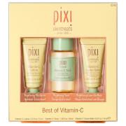 PIXI Best of Vitamin-C Gift Set