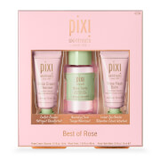 Image of PIXI Best of Rose Gift Set