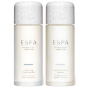 ESPA Hydrating Duo