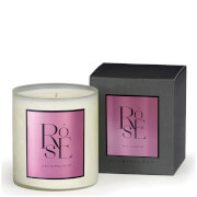 Archipelago Botanicals AB Home Candle 400g - Rose