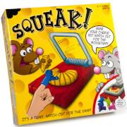Squeak Game