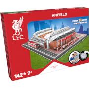 3D Puzzle Football Stadium - Anfield