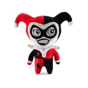 Kidrobot DC Comics Harley Quinn Phunny Soft Doll Plush