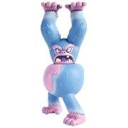 Kidrobot Yeti 8