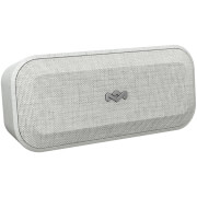 The House of Marley No Bounds XL Speaker - Grey