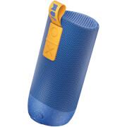 JAM Zero Chill Speaker - Blue