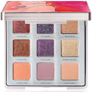 Купить Ciaté London Jessica Rabbit The Jessica Eye Shadow Palette 9 x 1.2g