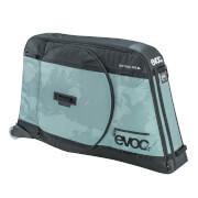 Evoc Bike Travel Bag XL - Olive
