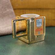 The Legend of Zelda Cartridge Shaped Mug