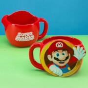Nintendo Super Mario Mug