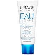 Купить Uriage Eau Thermale Rich Water Cream SPF20 40ml