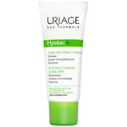 Uriage Hyséac Restructuring Skincare 40ml фото