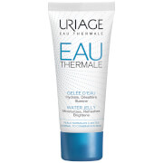 Купить Uriage Eau Thermale Water Jelly 40ml